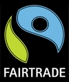 Link to Fairtrade